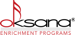 Oksana Enrichment Programs