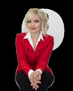 Oksana Kolesnikova Enrichment Programs