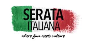 Serata Logo