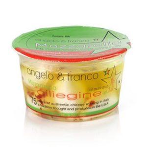 Angelo&Franco Ciliegine