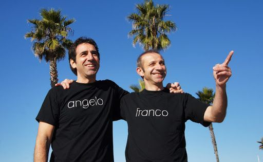 Angelo&Franco Photo 1