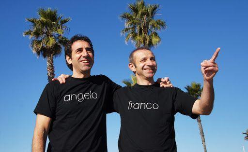 Angelo&Franco Photo 1