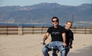 Angelo&Franco Photo 2