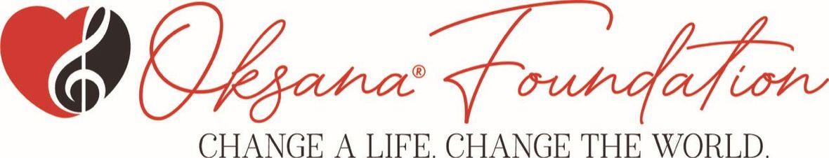 Oksana Foundation Logo HR