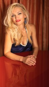 Oksana_A_Passion_for_Business_Music_Elite2