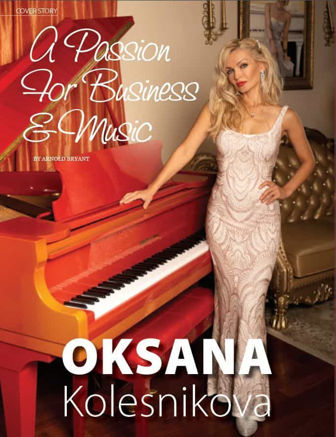Oksana_A_Passion_for_Business_Music_Inside_full
